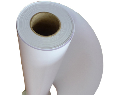 140CM Garment Heat Transfer Paper