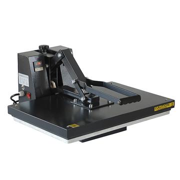 EASY-HP460 Heat Press Machine
