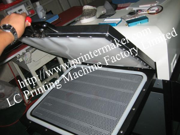 SFS-M13 Vacuumsub 3D