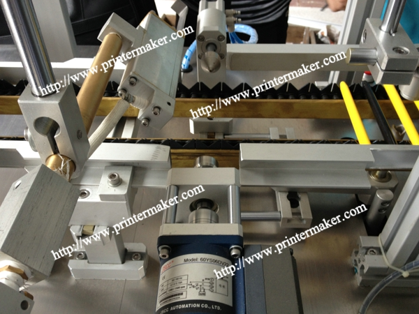 <a href='Upgraded-Automatic-Pen-Screen-Printing-Machine-p880.html' title='automatic screen printing machine for pen'>automatic screen printing machine for pen</a>