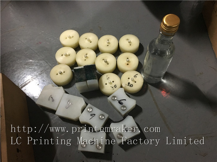 tooling,mould,fixture