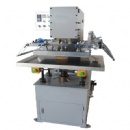 Large Size Flat Hot Stamping Machine