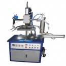 Cylindrical Hot Stamping Machine