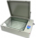 Screen UV Exposure Unit