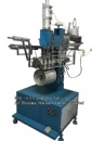 Automatic Heat Transfer Machine for 18L&20L Round and Oval Bucket