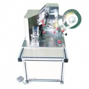 Precision Cable Labeling Machine