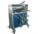 Cone Shape Jar Silk Screen Printing Machine