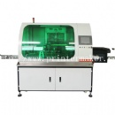 Automatic Glass Perfume Bottle Screen Printer