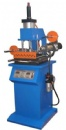 Economical Pneumatic Hot Stamping Machine