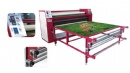 Fabric Rotary Heat Transfer Printing Equipment