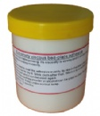 Pallet Adhesive for Screen Printing Press