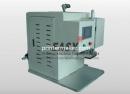 High Precision Flat Labeling Machine with Touch Screen